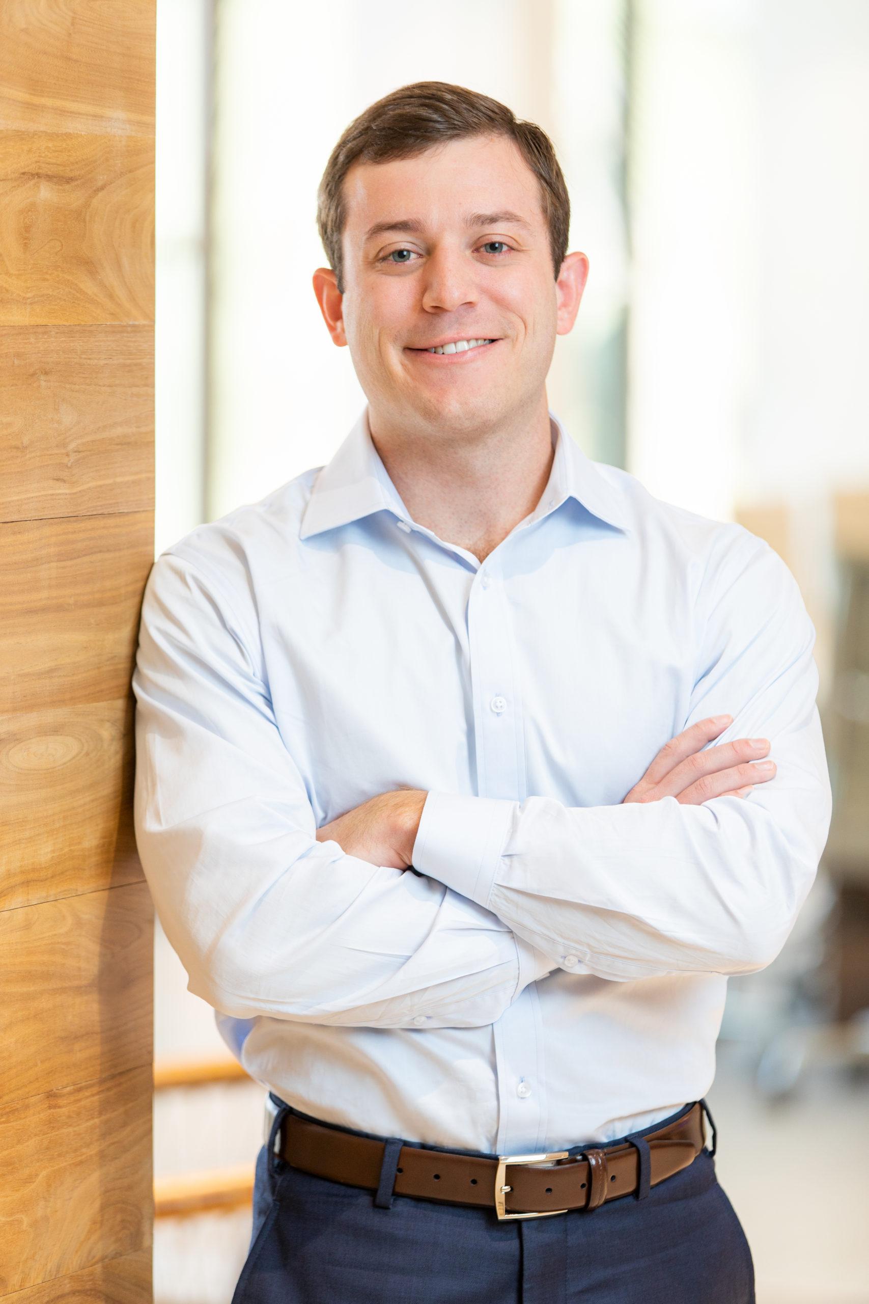 Alex Chiuchiolo