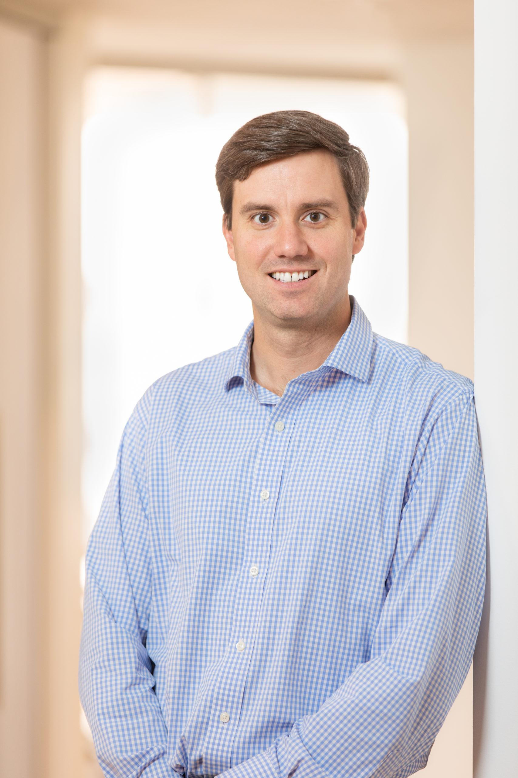 Eric Langerman