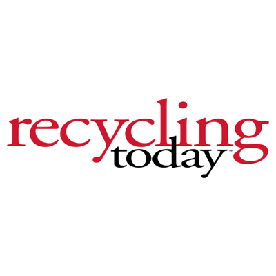 Northstar Recycling receives investment from Ridgemont Equity Partners