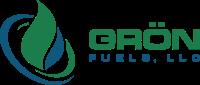 Grön Fuels