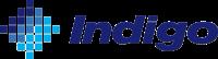 Indigo Natural Resources