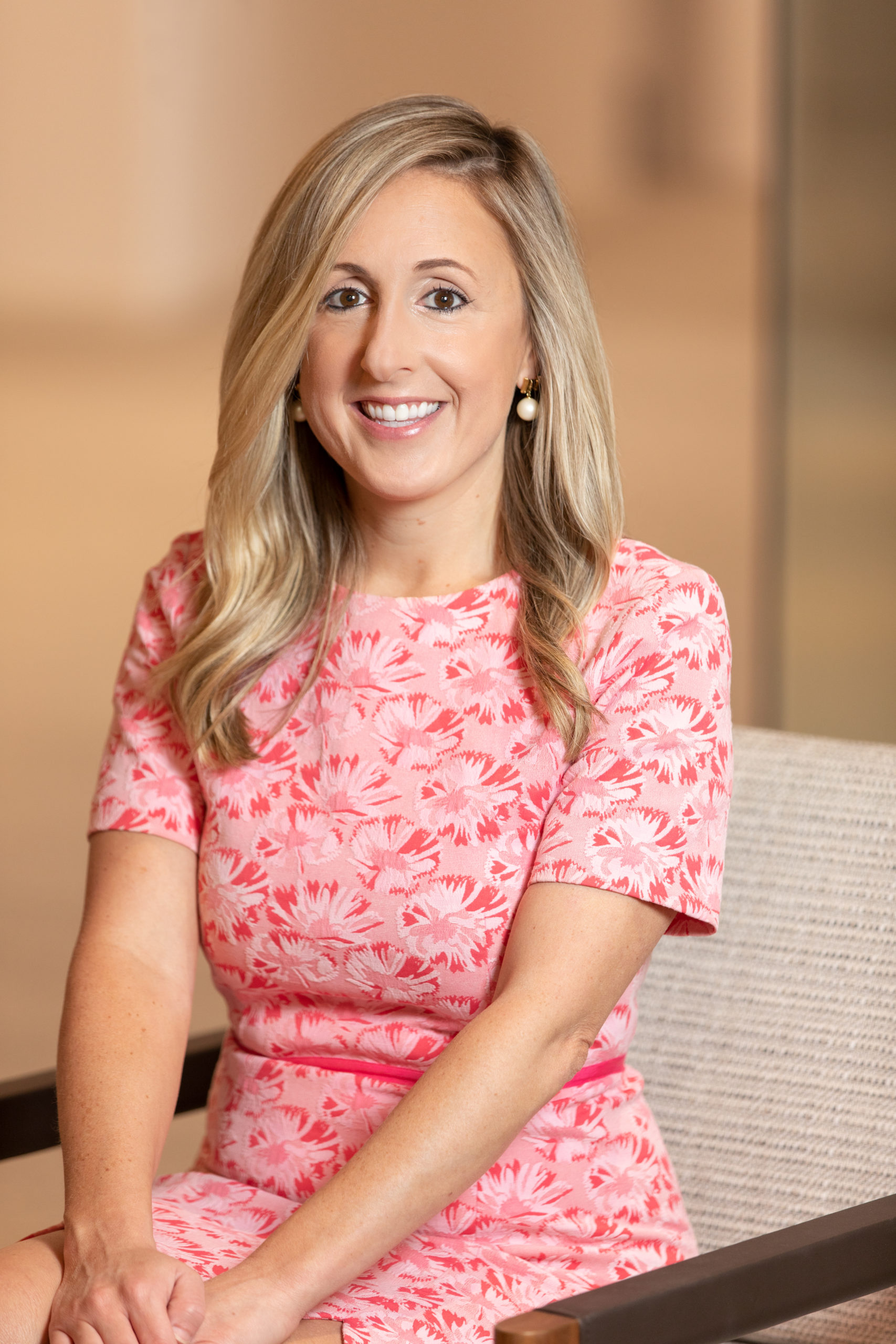 Karen Garrison, CPA