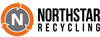 Northstar Recycling Company