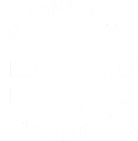 Inc. Private Equity 50 2019