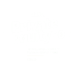 Inc. Private Equity 50 2020