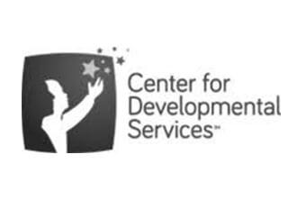 Center for Developmental Services