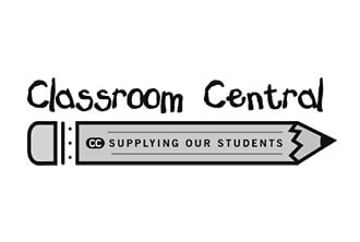 Classroom Central