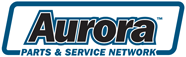 Aurora Parts & Accessories, LLC