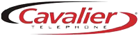 Cavalier Telephone Corporation