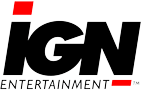 IGN Entertainment, Inc.