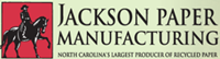 Jackson Paper Manufacturing Co.