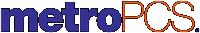 MetroPCS, Inc.