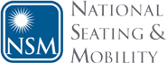 National Seating and Mobility, Inc.