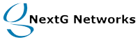 NextG Networks, Inc.