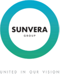 Sunvera Group