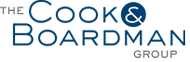 Cook & Boardman Group